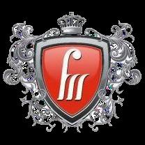 Fabmark